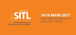 #RETAIL - SITL - By Reed Expositions @ Parc des Expositions
