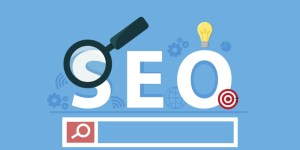 #MARKETING - SEO & SEA : Comment optimiser votre trafic ? - By EBG