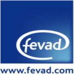 Logo Fevad