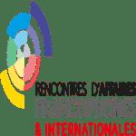 Logo Rencontres D'Affaires Francophones & Internationales