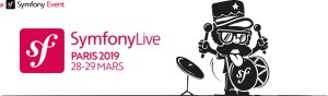 #TECH - #Symfony_Live - By SymphonyWorld @ Cité Internationale Universitaire de Paris