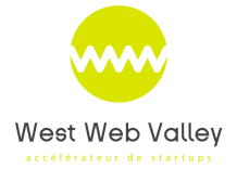 logo west web valley