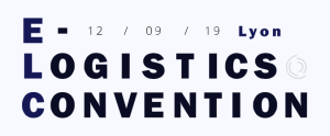 #RETAIL - E-Logistics Convention - By ITinSell @ ItinSell