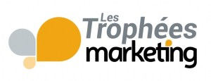 #MARKETING - Les Trophées Marketing - By NETMEDIAGROUP @ THE WESTIN PARIS - VENDÔME