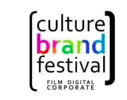 #MARKETING - Culture Brand Festival - By En Mode Culture