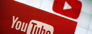 #MARKETING -  Utilisez la vidéo efficacement pour votre entreprise - By Les Foliweb