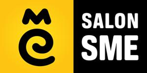 #ENTREPRENARIAT - Salon SME - By en Personne expo @ Palais des Congrès