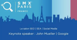#MARKETING - SMX - By Rising Media et Marevcom @ Etoile Business Center