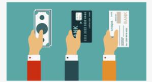 #RETAIL - Les nouveaux moyens de paiements - By Club de Commerce Connecté de Digital Aquitaine