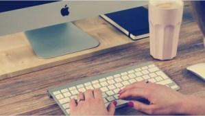 #MARKETING #WEBINAR - Créez des emails efficaces et générez plus de clients - By Néocamino & Réussir en fr