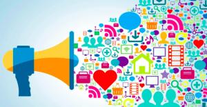 #MARKETING - Quels réseaux sociaux choisir pour mon activité ? - By IRCE