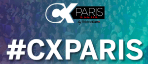 #MARKETING  - CX PARIS - By NetMedia