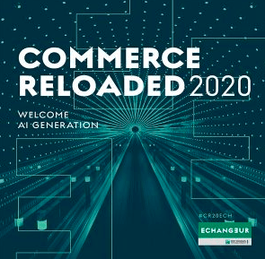 #RETAIL - COMMERCE RELOADED 2020 - By l'Echangeur BNP Paribas