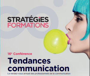 #MARKETING - Tendances Communication - By Comundi Compétences