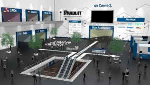 #TECHNOLOGIES - We Connect - By Panduit