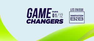 #RETAIL - LES ENJEUX INNOVATION B2B 2020 : GAME CHANGERS - By Next Content