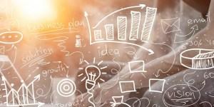 #MARKETING - Comment retrouver de l'agilité dans la relation client grâce à la data ? - By EKIMETRICS