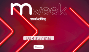 #MARKETING - Marketing Week 2021 - By NETMEDIA GROUP
