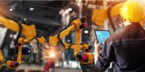 #TECHNOLOGIES - Asset Tracking, Performance industrielle et Rentabilité : sujet d'infrastructure avant tout ? - By EBG