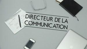#MARKETING - Rendez-vous annuel des Directeurs Communication - By DII