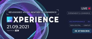 #RETAIL - Xperience - By ECN
