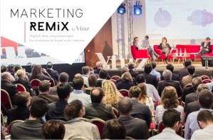 #MARKETING - Marketing Remix 2021 - By VIUZ @ Elysées Biarritz, Paris & Online