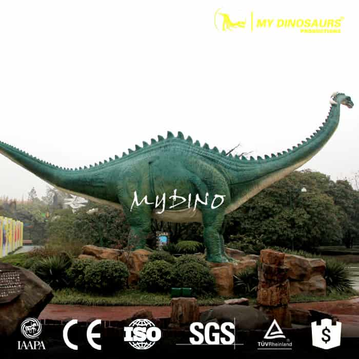 fdf 023 dinosaur theme