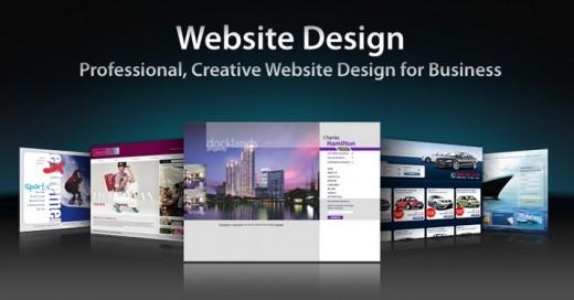 webdesign-company-520x272