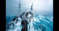 top-6-ships-in-storm-incredible-video-resim-play