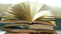 You-Should-Read-These-8-Motivational-Books
