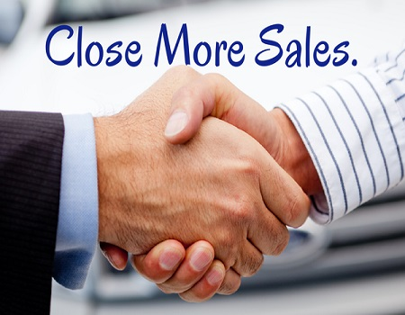 Secrets To Closing More Life Insurance Sales