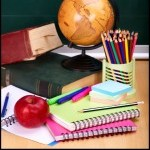 No More Pencils!  A Quiz for Stressed Out Moms