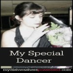 My Special Dancer