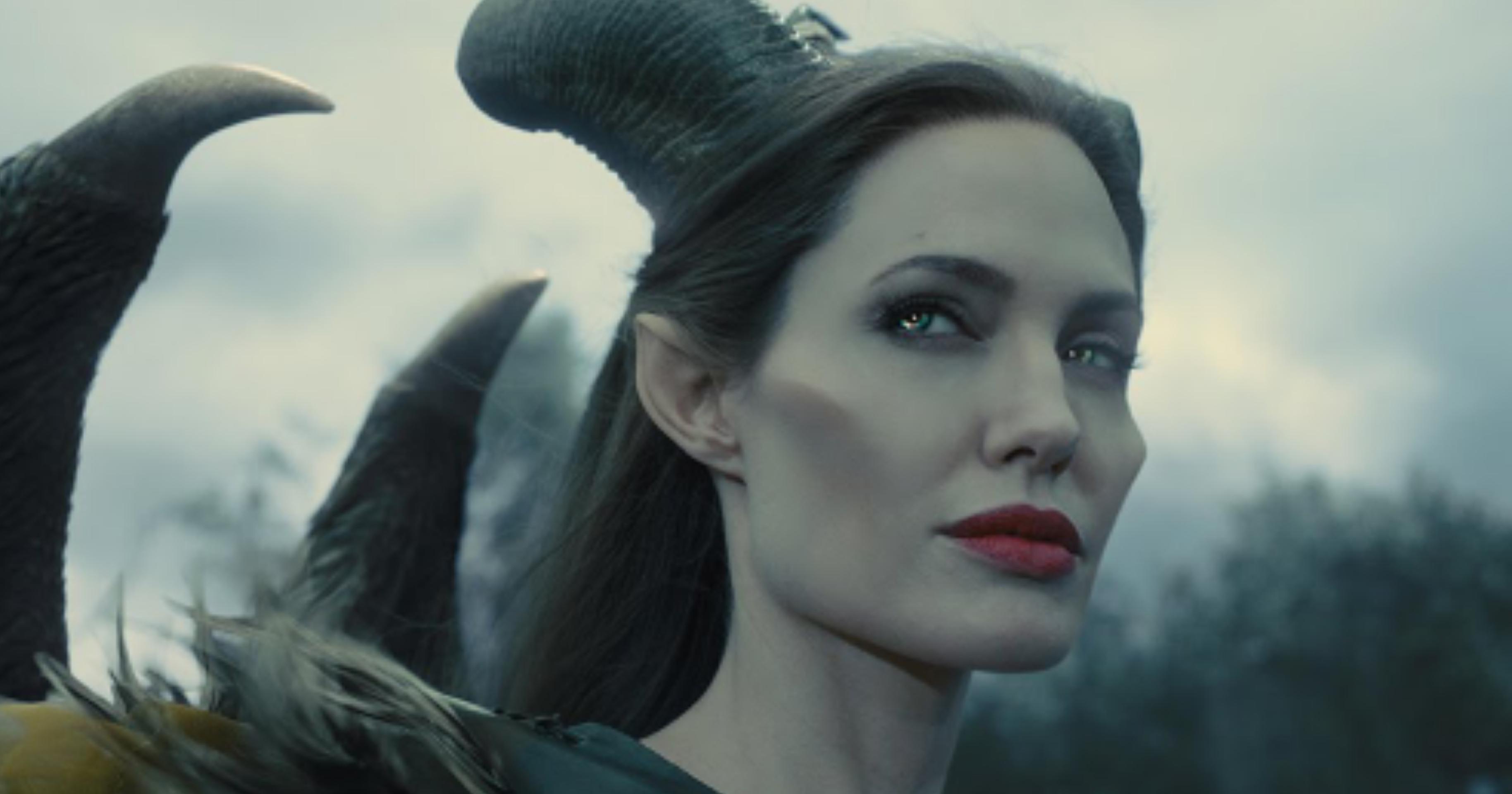 Maleficent 2 Erscheinungsdatum