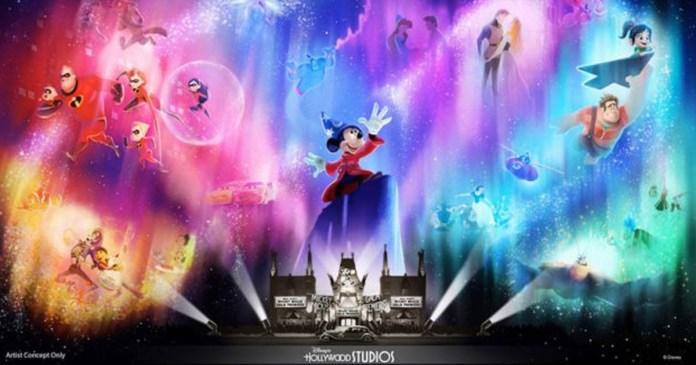 """Le monde merveilleux de l'animation """"title ="""" Le monde merveilleux de l'animation """"/> </a></div>         <p> L'année dernière <a rel="""
