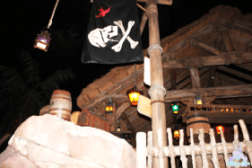 Captain-Jack-Restaurant-0003