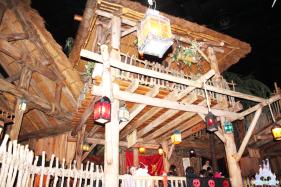 Captain-Jack-Restaurant-0004