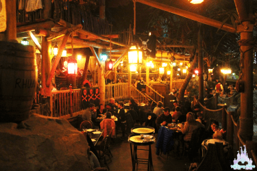 Captain-Jack-Restaurant-0009