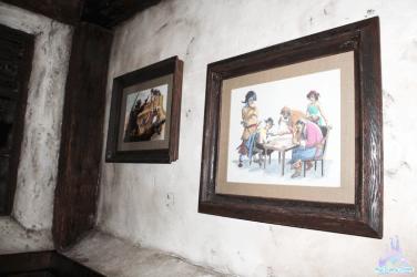 Captain-Jack-Restaurant-0016