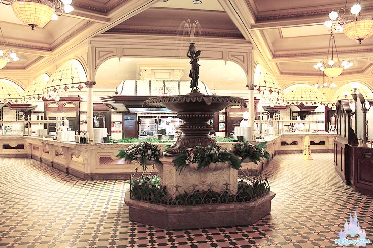 Plaza-Gardens-2