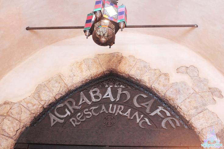 Agrabah-Cafe-0001