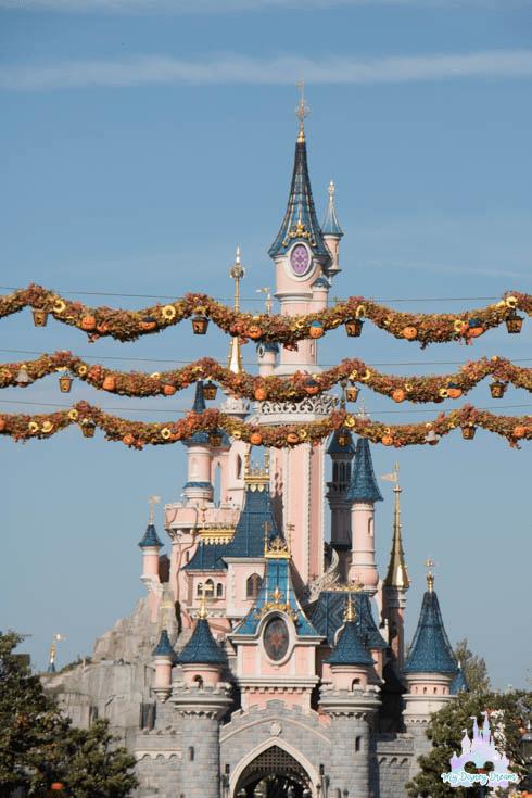 Halloween-Disneyland-Paris-2