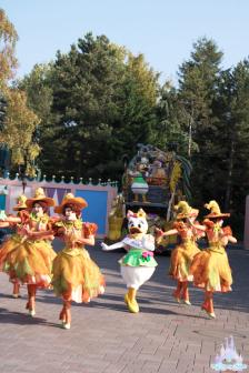 Halloween-Disneyland-Paris-20