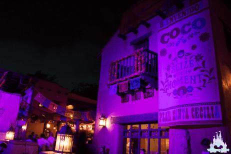 Halloween-Disneyland-Paris-29