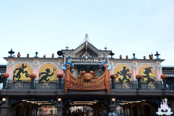 Halloween-Disneyland-Paris-3