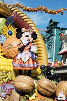 Halloween-Disneyland-Paris-30