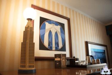 Hotel-New-York-20