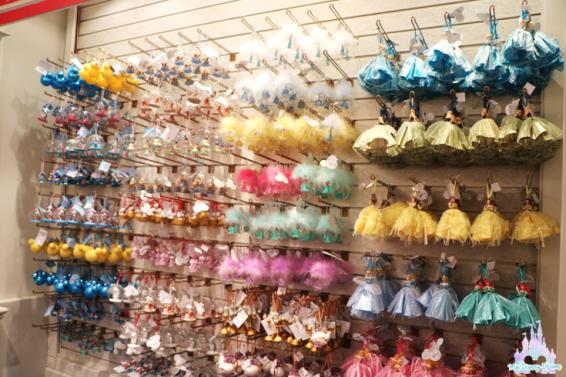 Noel-Disneyland-13