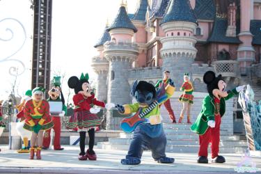 Noel-Disneyland-19