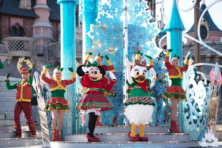 Noel-Disneyland-20